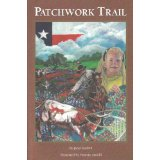 Patchwork Trail
