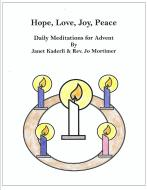Advent Devo cover ebook with outline